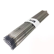 """Stick electrodes welding rod E7018 1/8"""" 4 lb Free Shipping!"""