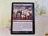 1x Plague of Vermin | Shadowmoor | MTG Magic Cards