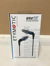 Etymotic Research ER2SE Studio Edition In-Ear-Kopfhörer