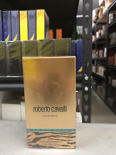 Roberto Cavalli Signature by Roberto Cavalli 2.5 oz EDP Perfume for Women NIB