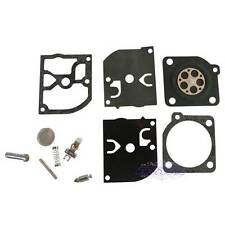 Carburetor Diaphragm Gasket Kit For McCulloch MAC 3214 3516 3816 3818 Chainsaw