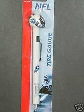 NFL Tennessee Titans Tire Pressure Gauge, NEW