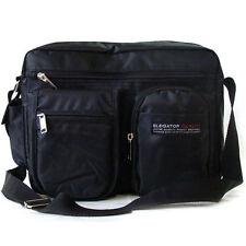 NEW Messenger Shoulder Bag Organizer Bag Tool bag