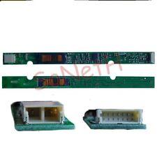 INVERTER HP Compaq nx7300 nx7400