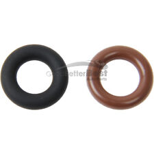 New Genuine Fuel Injector Seal Kit 30677547 for Volvo