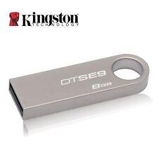 CHIAVETTA USB + KIT INSTALLAZIONE - RECOVERY  Windows 7 Full - 8.1 - 10 PRO OS-X
