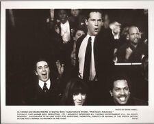 PF The Devil´s Advocate ( Al Pacino , Keanu Reeves )