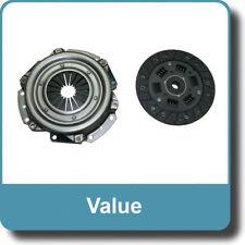 Qualité Clutch Kit Hyundai