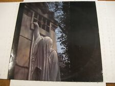 Dead Can Dance/ Within The Realm Of A Dying Sun/ 4AD/ 1987/ UK 1st Press/ VG++