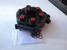 0438100057 Remanufactured K-Jetronic Fuel Distributor EXCHANGE: AU$150 cash back