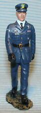 DEL PRADO KING & COUNTRY WW2 Polish BRITISH RAF Pilote Officier 1940 1945 1/30