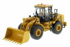 Diecast Masters 1/50 Scale Caterpillar 950H Wheel Loader Model | Bn | 85196