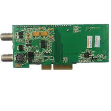 ALPS BSBE2-801A(DVB-S2) Rev M tuner for DM800HD SE DM800 HD Satellite Receiver