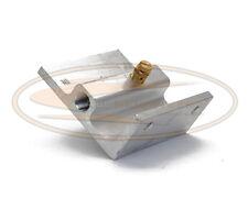 Bobcat Diesel Fuel Filter Mounting Head Skid Steer for 6667352 Filter