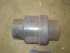 "Waterway Spring Check Valve 1 1/2"" 600-8140 Hot Tub"
