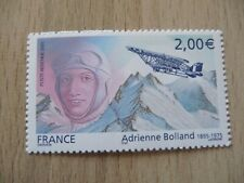 France PA n° 68 (  ADRIENNE BOLLAND ) neuf **  année 2005