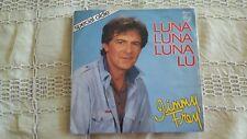 45t  JIMMY FREY---LUNA---
