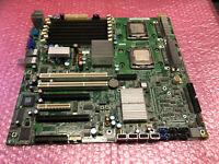 TYAN S5387-EFI  Board  from Xerox EFI EX8002 Sever 45056606 45069501B