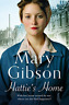 Gibson  Mary-Hattie`S Home BOOK NUOVO