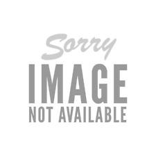 Downton Abbey - Series 1-5 [Blu-ray] [2010]