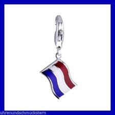 Esprit Modeschmuck-Halsketten & -Anhänger aus Sterlingsilber