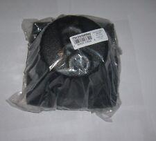 "(2) 6.5"" Acoustic Speaker Baffle VXT60 Pair Baffles Car Audio Bass Reflex System"