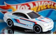 2018 Hot Wheels Car Meet BMW M3