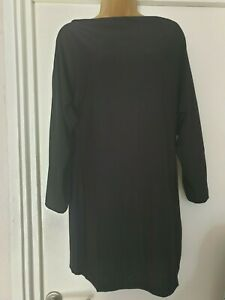 Womens Multiway Tunic Top, By Avon