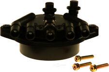 Distributor Cap Autopart Intl 2504-39864