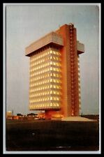 LOUISVILLE KENTUCKY LINCOLN INCOME LIFE INSURANCE BUILDING POSTCARD