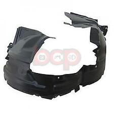 NISSAN JUKE 2010 -2014 FRONT WING SPLASH GUARD INNER ARCH RIGHT DRIVER SIDE NEW