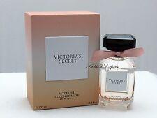 Victoria's Secret PATCHOULI COCONUT MUSK PARFUM SPRAY 3.4 FL OZ *NEW*