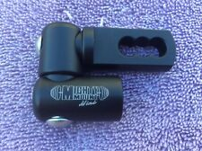 Doinker Mighty Mount Mini adjustable offset bracket