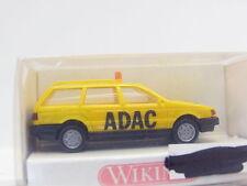 Wiking 078 01 VW Passat Variant ADAC OVP (D6585)