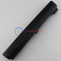0299-MP1006J443 BTY-S25 Battery For MSI EX300 EX310 EX320 Megabook EX300