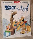 Asterix & Obelix Band 39  Asterix und der Greif  Ungelesen *Schnellversand *