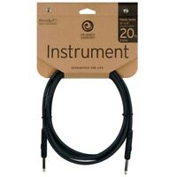 Planet Waves 20ft Classic Series Instrument Cable