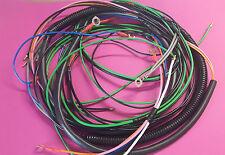 Kabelbaum Kabelleitung DNEPR MT-12 K-750 M-72