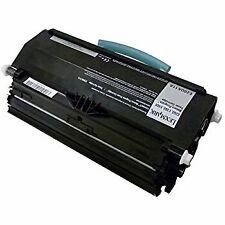 Compatible Lexmark E260 A11P Laser Toner Cartridge