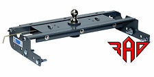 B&W Turnover Ball Gooseneck Hitch GNRK 1100 Ford 1980-1998 3/4 & 1 Ton