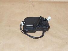 Mercedes power seat control module switch 2038207210 230 w203 c240 c230 32 c320