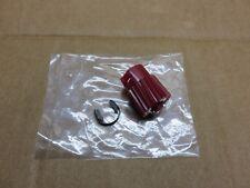 95 96 98 NEW Nissan 240sx S14 KA24DE DOHC MT 5 speed manual speed sensor GEAR #2