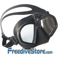 GoPro Diving Mask Speardiver Stealth spearfishing freediving
