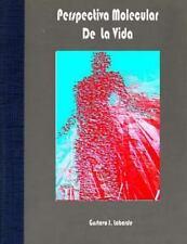 Perspectiva Molecular de la Vida : Unidad Didáctica Por Competencias by...