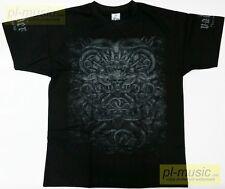 = t-shirt VADER -NECROPOLIS  size S koszulka [thrash death metal ]Official