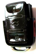 keyless entry remote VW OEM clicker controller alarm fab 753T opener key less