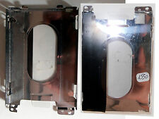 HP Pavilion DV9000 SATA HDD  Caddy / CADDY DISQUE DUR