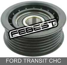Pulley Tensioner For Ford Transit Chc (2013-)