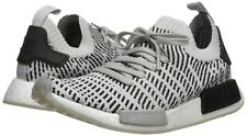 48574c8ec8772 Adidas 12.5 Men s US Shoe Size Athletic Shoes adidas NMD for Men for ...