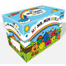 Mr Men My Complete Collection by Roger Hargreaves 52 Books Set Collection
